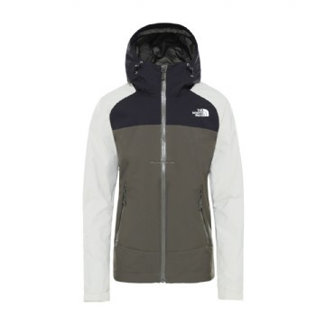 The North Face Stratos Kadın Ceket